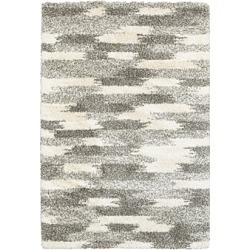 Oriental Weavers Henderson Shag 565J Area Rug, 1'10 x 3'3 found on Bargain Bro India from Bloomingdales Canada for $62.89