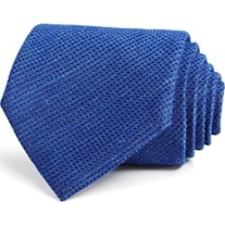 John Varvatos Star Usa Textured Solid Classic Tie found on Bargain Bro India from Bloomingdale's Australia for $103.73