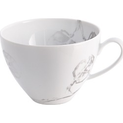 Michael Aram Botanical Leaf Breakfast Cup found on Bargain Bro India from Bloomingdales Canada for $30.35