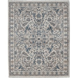 Amer Rugs Arcadia Arc-1 Runner Area Rug, 2'7 x 10' found on Bargain Bro India from Bloomingdales Canada for $249.02