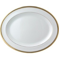 Bernardaud Athena Platter, 15 found on Bargain Bro Philippines from bloomingdales.com for $431.00