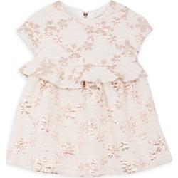 Tartine et Chocolate Girls' Floral Jacquard Dress - Baby found on Bargain Bro UK from Bloomingdales UK