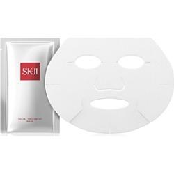 Sk-ii Facial Treatment Mask, 6 Sheets