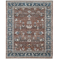 Amer Rugs Arcadia Arc-3 Runner Area Rug, 2'7 x 10' found on Bargain Bro India from Bloomingdales Canada for $249.02