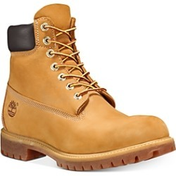 Timberland Men's Icon Waterproof Boots found on Bargain Bro UK from Bloomingdales UK