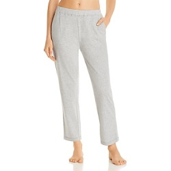 Natural Skin Organic Cotton Elaine Ankle Sleep Pants found on MODAPINS from Bloomingdales UK for USD $58.78