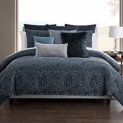 Highline Bedding Co. Jakarta Comforter Set, Full/Queen found on Bargain Bro UK from Bloomingdales UK