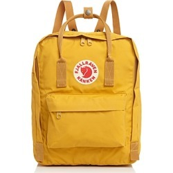 Fjallraven Kanken Backpack found on MODAPINS from Bloomingdales Canada for USD $83.88