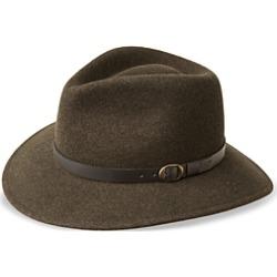Bailey of Hollywood Briar Hat