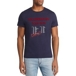 Vilebrequin Vbq Tour Tee found on Bargain Bro UK from Bloomingdales UK