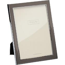 Addison Ross Enamel Frame, 4 x 6