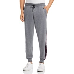 Bally Logo-Stripe Merino Wool Sweatpants found on Bargain Bro India from Bloomingdales Canada for $626.70