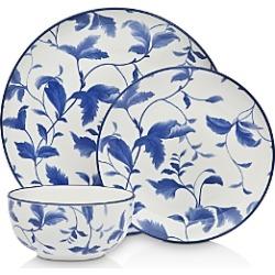 Godinger Arleigh 12-Piece Dinnerware Set