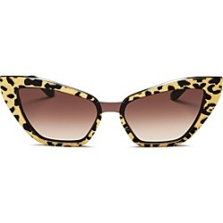 Dolce & Gabbana Women's Cat Eye Sunglasses, 55mm found on Bargain Bro Philippines from Bloomingdale's Australia for $368.34