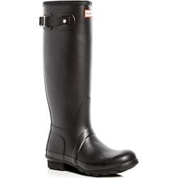 Hunter Women's Original Tall Matte Boots