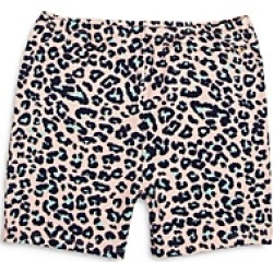 Egg new york Girls' Delta Bike Shorts - Little Kid found on Bargain Bro from Bloomingdales Canada for USD $23.42