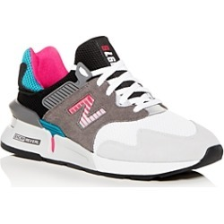 New Balance Men's 997S Low-Top Sneakers found on Bargain Bro Philippines from Bloomingdale's Australia for $115.10