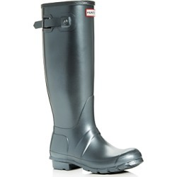 Hunter Women's Original Tall Nebula Rain Boots