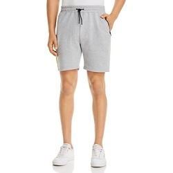 Sovereign Code Nelson Jogger Shorts found on Bargain Bro India from Bloomingdales Canada for $62.14