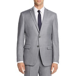 John Varvatos Star Usa Basic Slim Fit Suit Jacket found on Bargain Bro Philippines from bloomingdales.com for $403.20