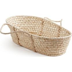 Badger Basket Company Moses Basket