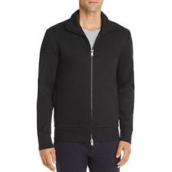 Boss Shepherd Track Jacket found on Bargain Bro UK from Bloomingdales UK