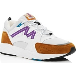 Karhu Men's Fusion 2.0 Suede Low-Top Sneakers found on MODAPINS from Bloomingdales UK for USD $148.74