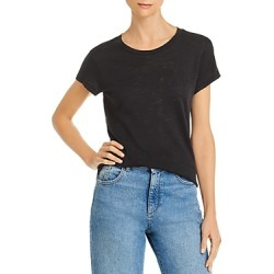 Goldie Classic Crewneck Tee found on MODAPINS from Bloomingdale's Australia for USD $74.71