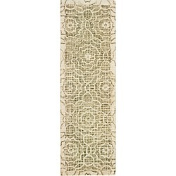 Oriental Weavers Tallavera 55606 Runner Area Rug, 2'6 x 8' found on Bargain Bro India from Bloomingdales Canada for $232.02