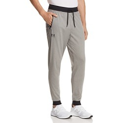 Under Armour Sportstyle Jogger Pants found on Bargain Bro UK from Bloomingdales UK
