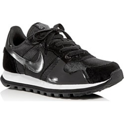Nike Women's V-Love O.x. Low-Top Sneakers found on Bargain Bro India from bloomingdales.com for $100.00