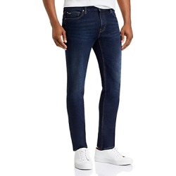 Michael Kors Parker Stretch Slim Fit Jeans found on Bargain Bro UK from Bloomingdales UK