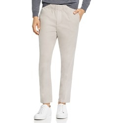 J Brand Spadium Cropped Jogger Pants found on Bargain Bro Philippines from Bloomingdales Canada for $186.61