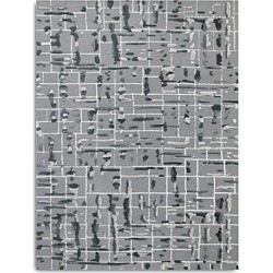 Amer Rugs Perla Prl-11 Area Rug, 8'6x11'6 found on Bargain Bro India from Bloomingdales Canada for $941.67