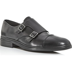 Bally Men's Neos Leather Double Monkstrap Oxfords found on MODAPINS from Bloomingdale's Australia for USD $581.61