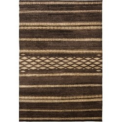 Ralph Lauren Nairobi Stripe Collection Rug, 8' x 10' found on Bargain Bro Philippines from bloomingdales.com for $7624.65