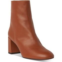 Whistles Women's Bartley Booties found on Bargain Bro UK from Bloomingdales UK