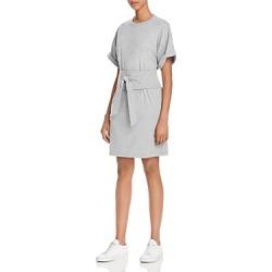 Rebecca Minkoff Marta T-Shirt Dress found on Bargain Bro UK from Bloomingdales UK