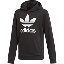 Adidas Unisex Trefoil Hoodie - Big Kid found on Bargain Bro Philippines from Bloomingdale's Australia for $47.63