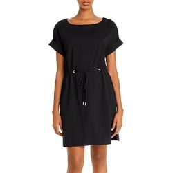 Tommy Bahama Veranda Drawstring-Waist Pullover Dress found on Bargain Bro Philippines from bloomingdales.com for $110.00