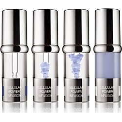 La Prairie Cellular Power Infusion found on Bargain Bro Philippines from bloomingdales.com for $560.00