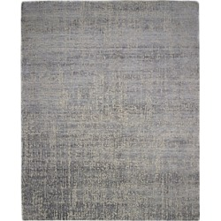 Bloomingdale's Pristine-08 Area Rug, 8'1 x 10'0 - 100% Exclusive found on Bargain Bro Philippines from Bloomingdale's Australia for $8467.25