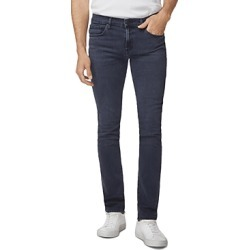 J Brand Mick Skinny Fit Jeans in Ecograph found on MODAPINS from Bloomingdale's Australia for USD $137.13