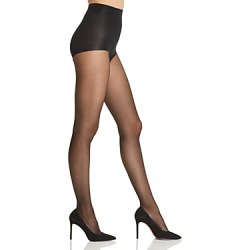 Natori Shimmer Sheer Tights found on Bargain Bro Philippines from Bloomingdale's Australia for $29.64