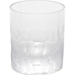 Moser Pebbles Double Old-Fashioned Glass found on Bargain Bro Philippines from Bloomingdale's Australia for $116.58