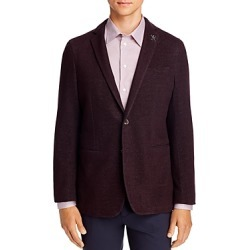 John Varvatos Star Usa Unconstructed Slim Fit Sport Coat