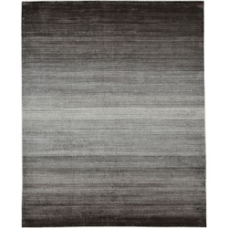 Bloomingdale's Lukas 77144 Area Rug, 8' x 10' found on Bargain Bro Philippines from Bloomingdale's Australia for $3639.43