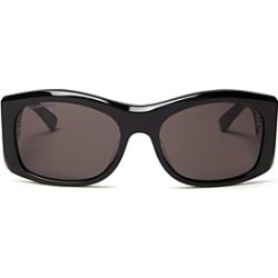 Balenciaga Women's Rectangular Sunglasses, 59mm found on Bargain Bro India from Bloomingdale's Australia for $725.04