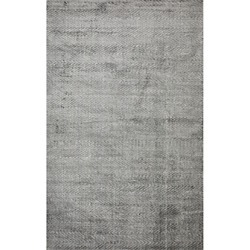 Timeless Rug Designs Malibu S1101 Area Rug, 8' x 10'