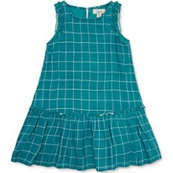 Peek Kids Girls' Jackie Drop-Waist Dress - Little Kid, Big Kid found on Bargain Bro India from bloomingdales.com for $28.80